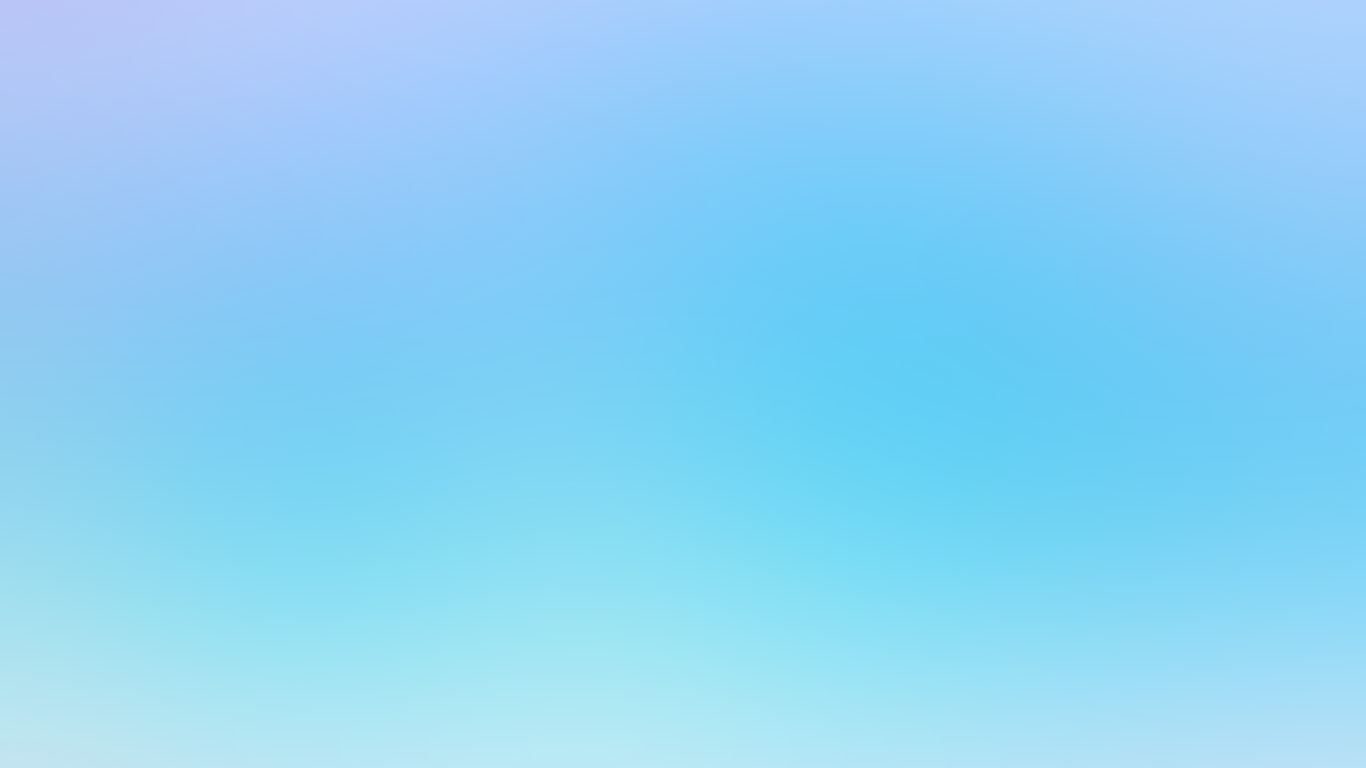 desktop-wallpaper-laptop-mac-macbook-airsg96-blue-lonly-sleep-gradation-blur-wallpaper
