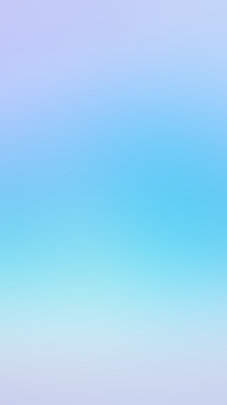 iPhonepapers.com-Apple-iPhone8-wallpaper-sg96-blue-lonly-sleep-gradation-blur