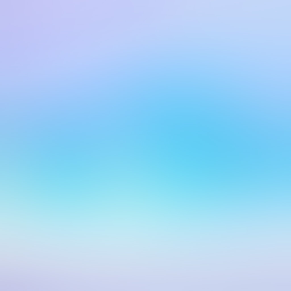 android-wallpaper-sg96-blue-lonly-sleep-gradation-blur-wallpaper