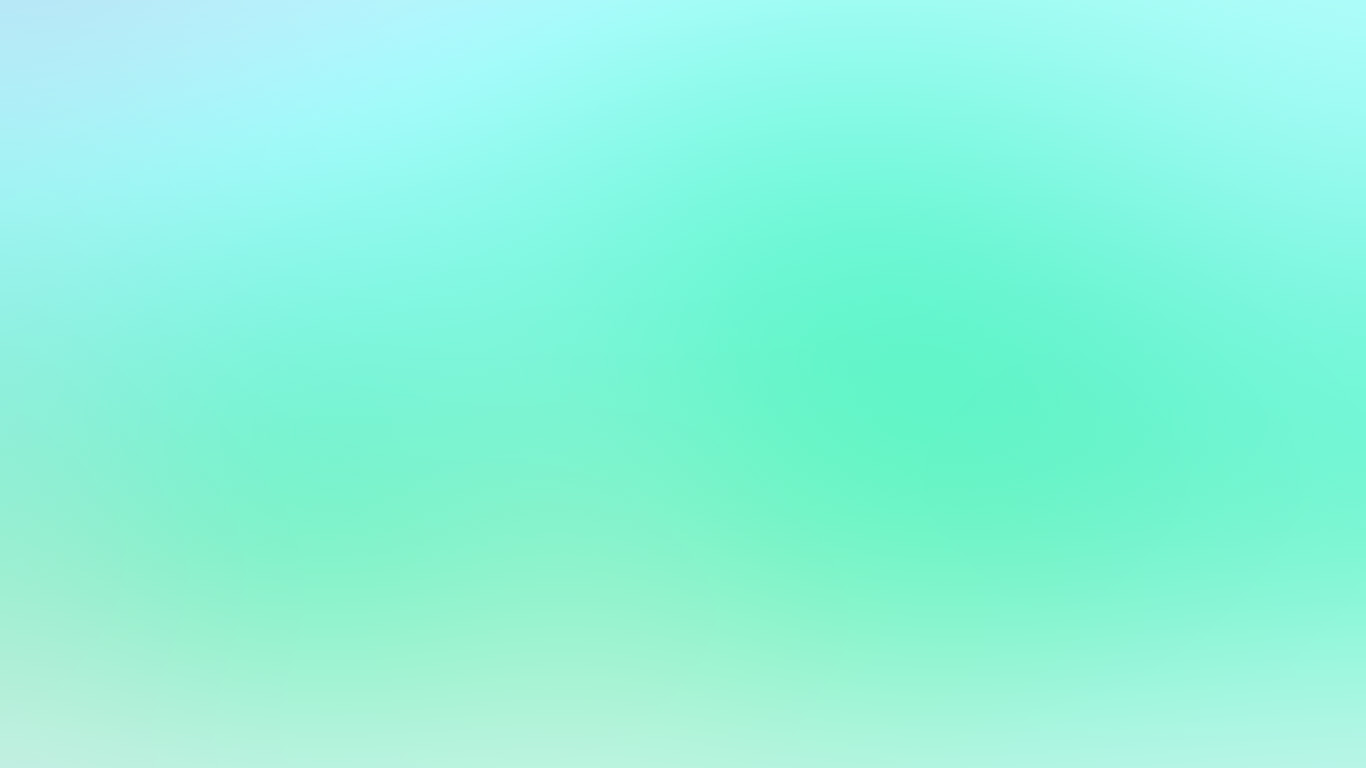 desktop-wallpaper-laptop-mac-macbook-airsg97-green-game-gradation-blur-wallpaper