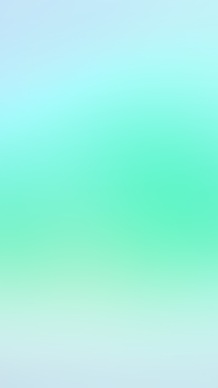 iPhone6papers.co-Apple-iPhone-6-iphone6-plus-wallpaper-sg97-green-game-gradation-blur