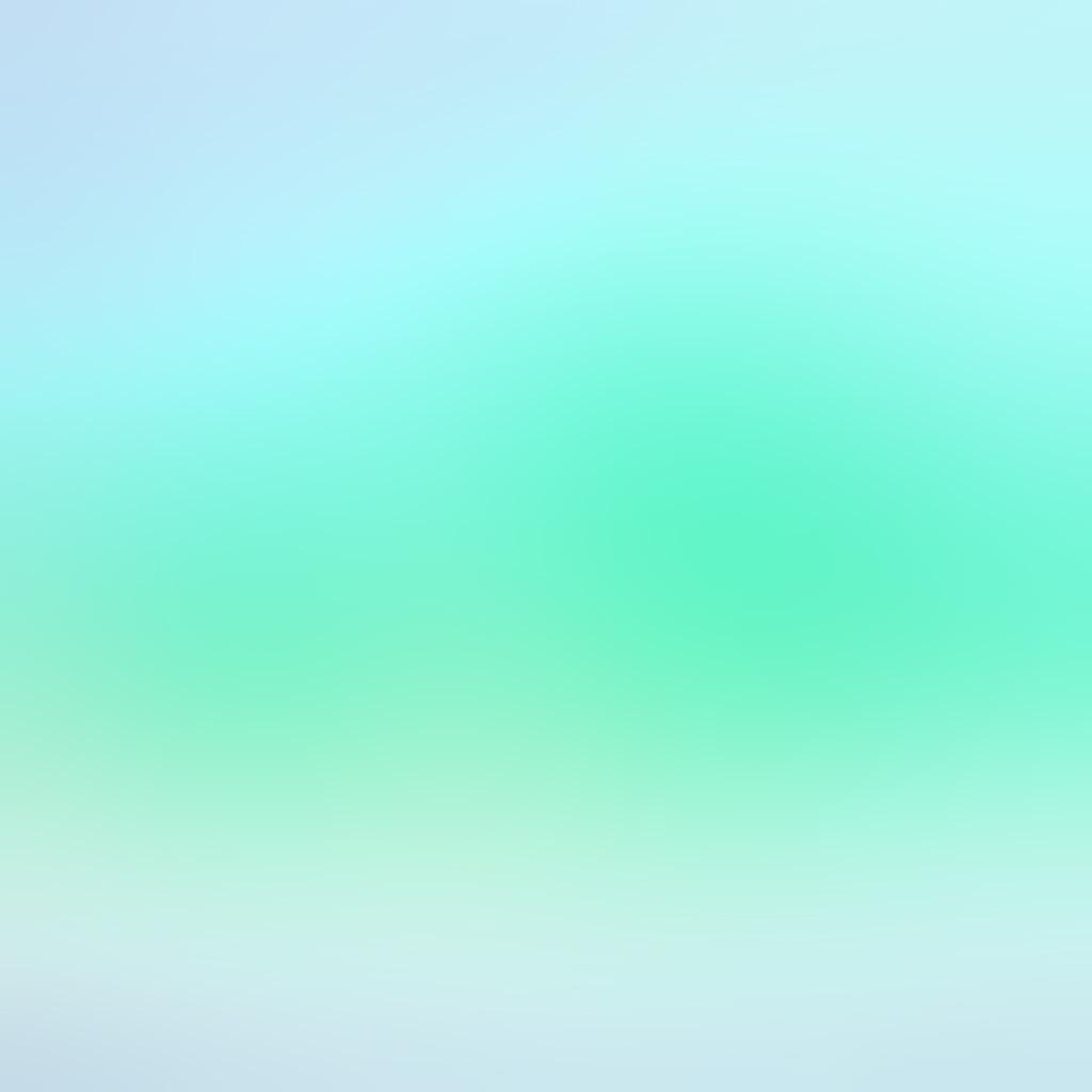 color gradation coloring pages - photo#20