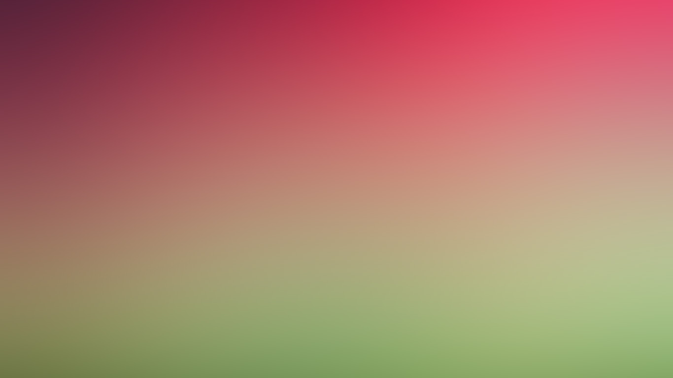 desktop-wallpaper-laptop-mac-macbook-airsg98-again-pink-gradation-blur-wallpaper