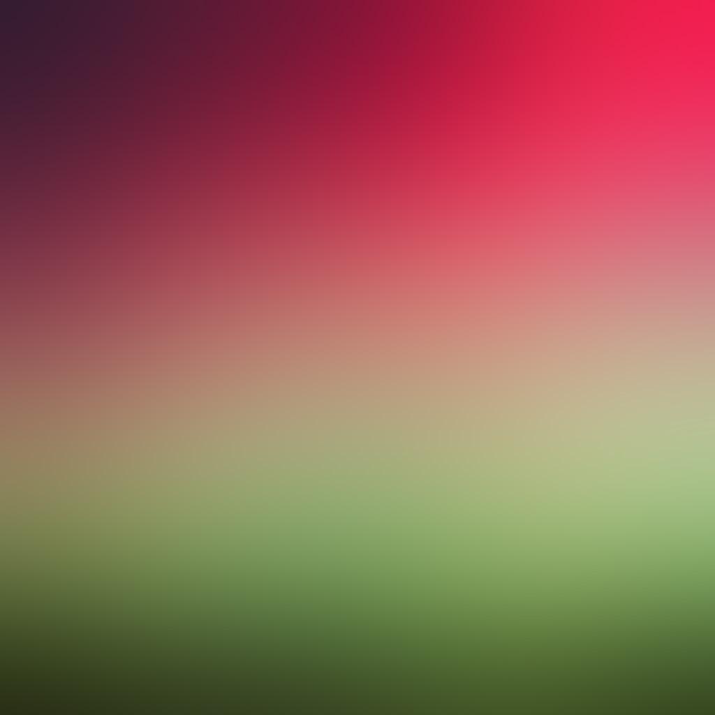 android-wallpaper-sg98-again-pink-gradation-blur-wallpaper