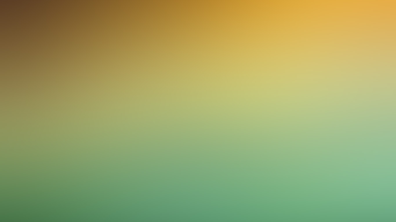 desktop-wallpaper-laptop-mac-macbook-airsg99-yellow-green-soft-gradation-blur-wallpaper