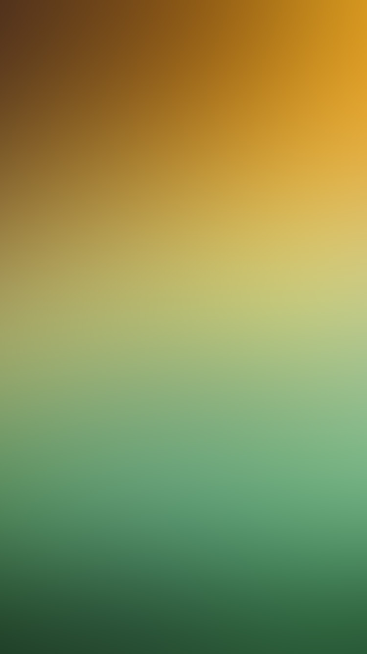 Papers.co-iPhone5-iphone6-plus-wallpaper-sg99-yellow-green-soft-gradation-blur