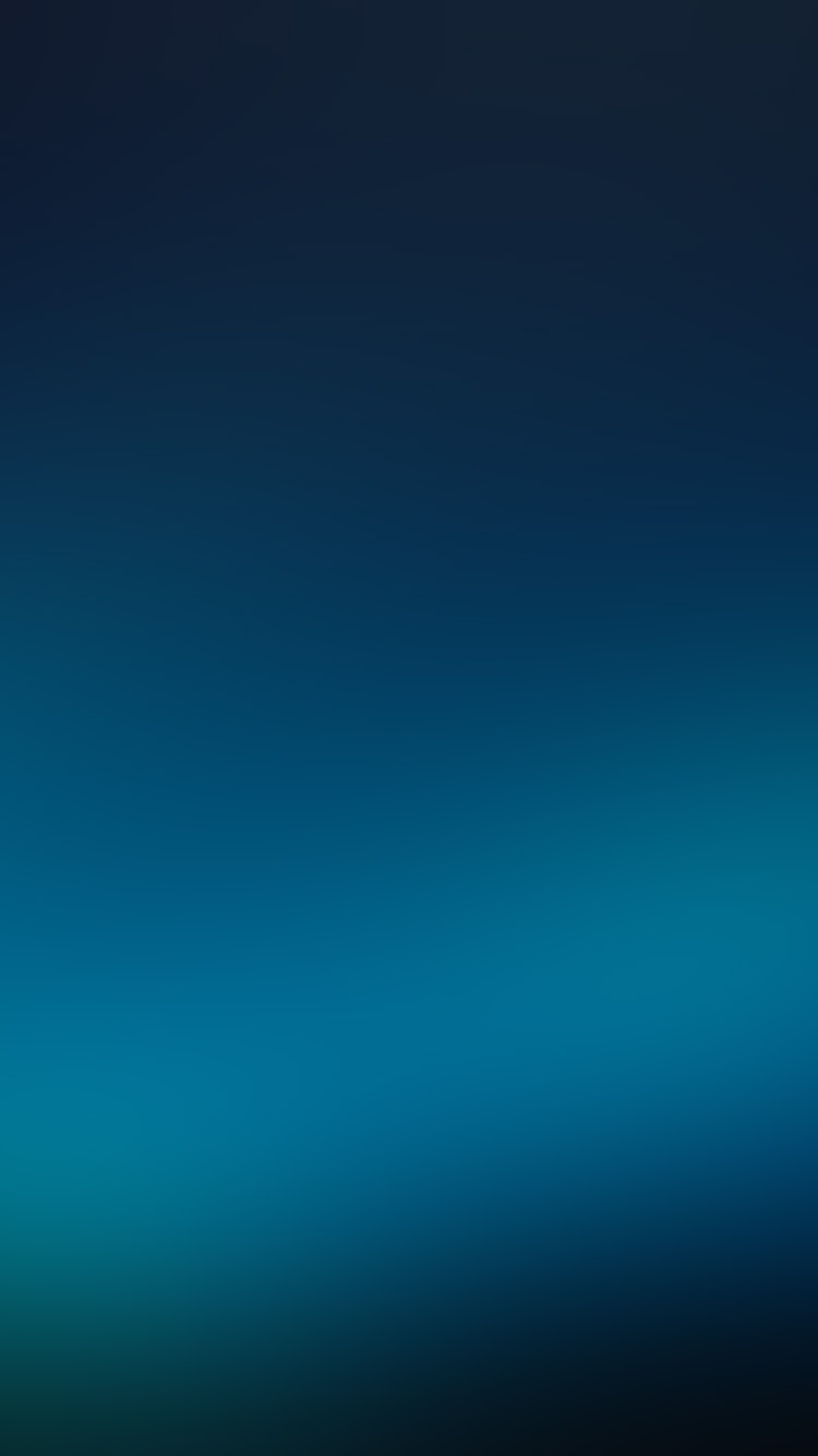 iPhonepapers.com-Apple-iPhone8-wallpaper-sh00-blue-moon-friday-club-gradation-blur