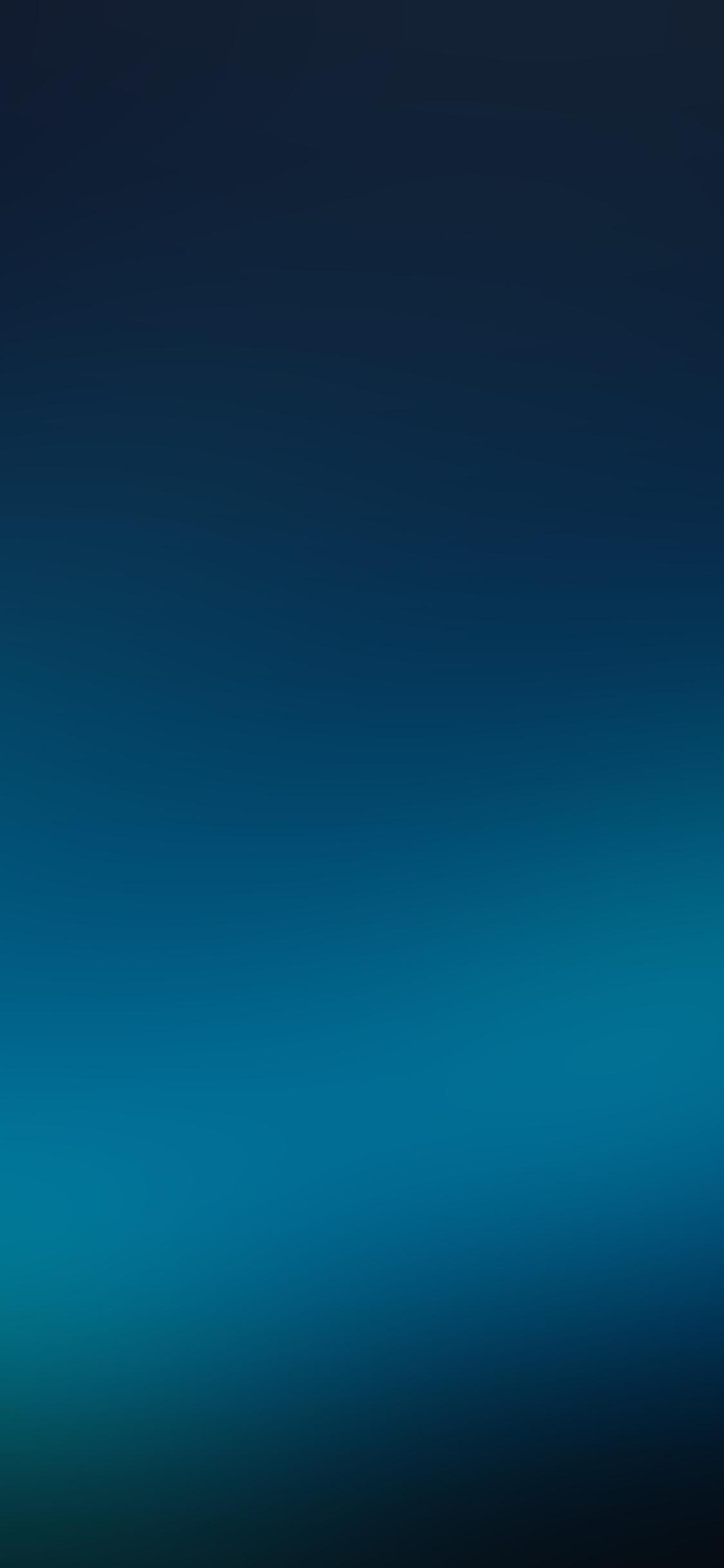 iPhoneXpapers.com-Apple-iPhone-wallpaper-sh00-blue-moon-friday-club-gradation-blur