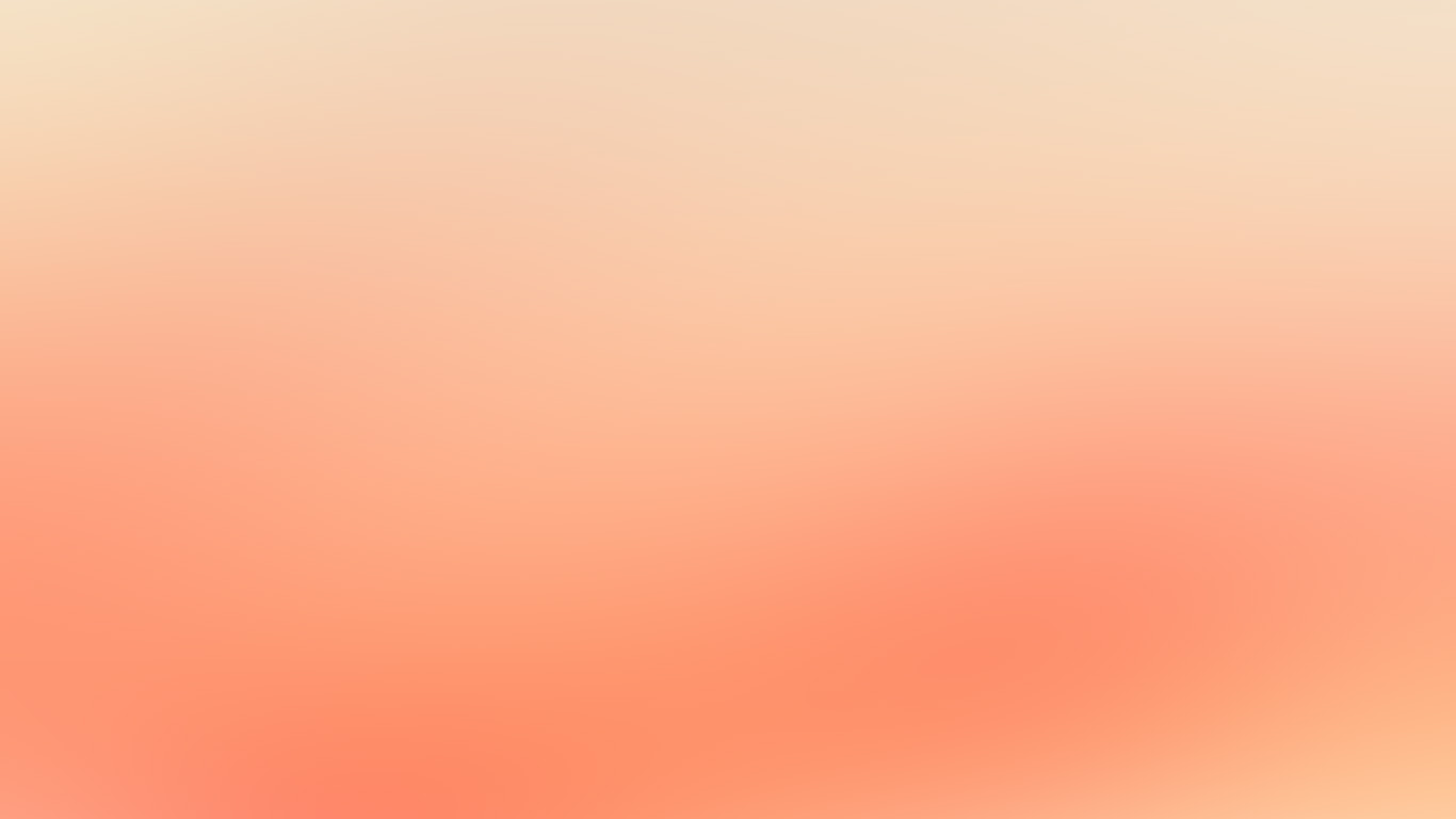 desktop-wallpaper-laptop-mac-macbook-airsh01-peach-fruit-gradation-blur-wallpaper