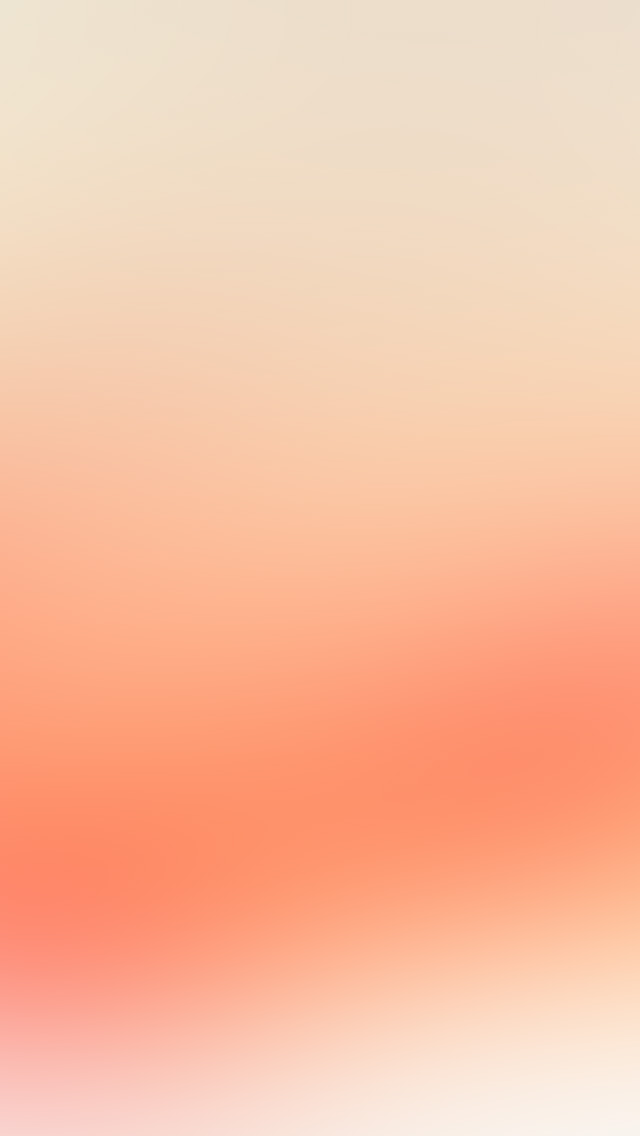 19+ Peach Color Wallpaper Hd Gif