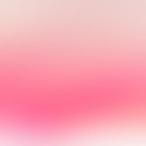 iPapers.co-Apple-iPhone-iPad-Macbook-iMac-wallpaper-sh03-pink-love-cool-gradation-blur-wallpaper