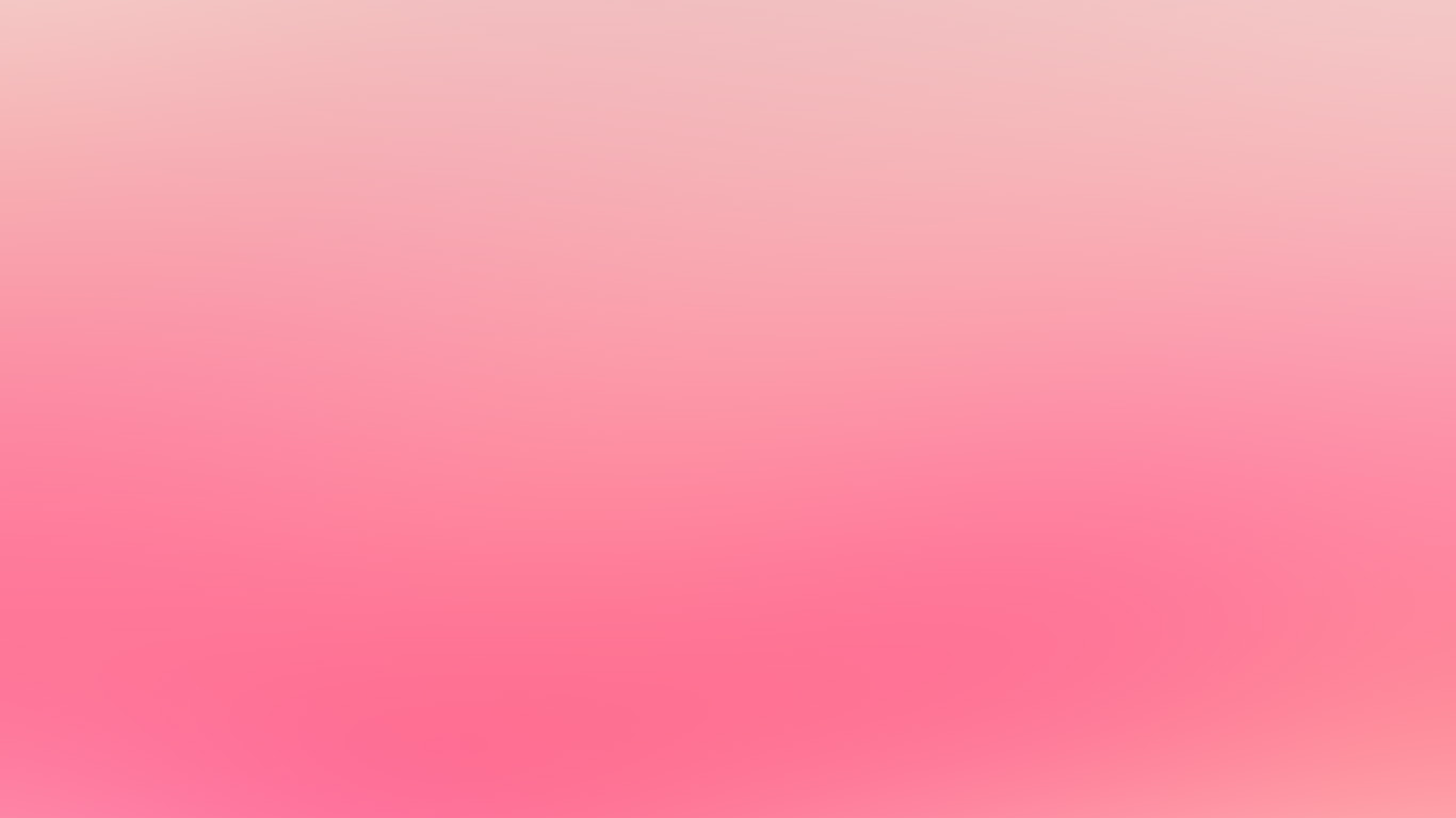 desktop-wallpaper-laptop-mac-macbook-airsh03-pink-love-cool-gradation-blur-wallpaper