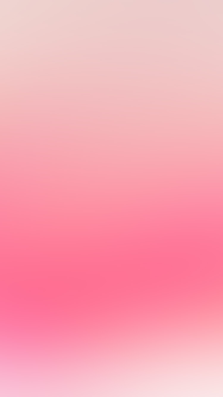 iPhone6papers.co-Apple-iPhone-6-iphone6-plus-wallpaper-sh03-pink-love-cool-gradation-blur
