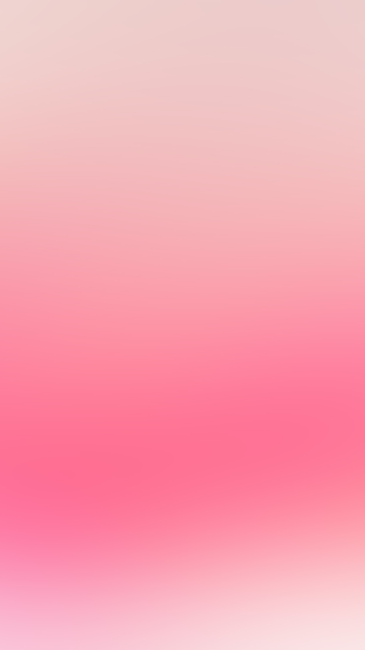 Iphone7papers Sh03 Pink Love Cool Gradation Blur