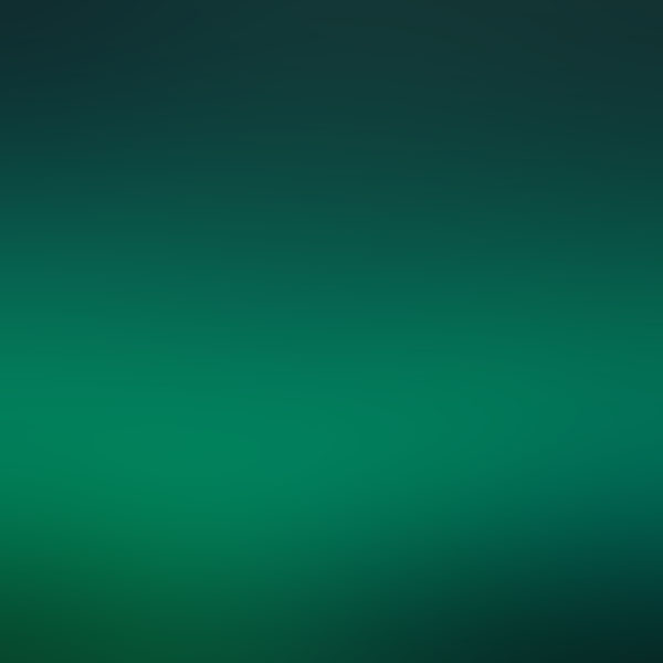 iPapers.co-Apple-iPhone-iPad-Macbook-iMac-wallpaper-sh04-green-light-gradation-blur-wallpaper