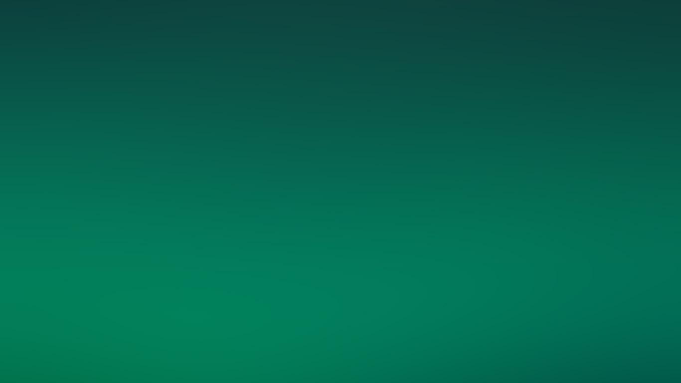 desktop-wallpaper-laptop-mac-macbook-airsh04-green-light-gradation-blur-wallpaper