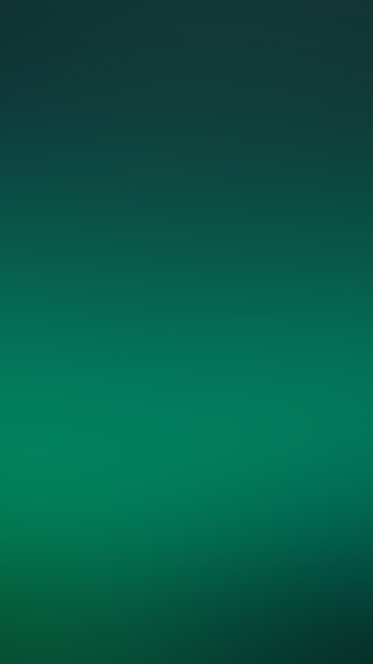 iPhonepapers.com-Apple-iPhone8-wallpaper-sh04-green-light-gradation-blur