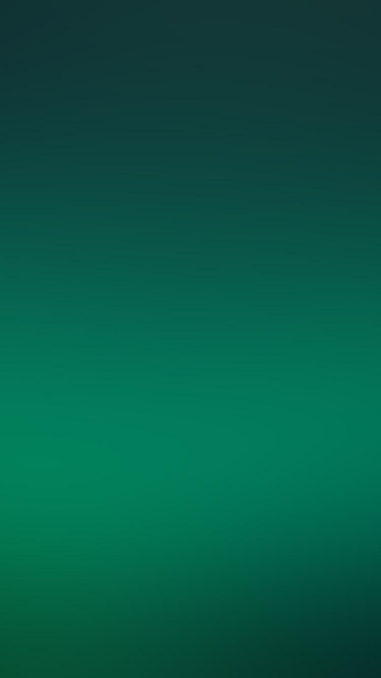 Papers.co-iPhone5-iphone6-plus-wallpaper-sh04-green-light-gradation-blur