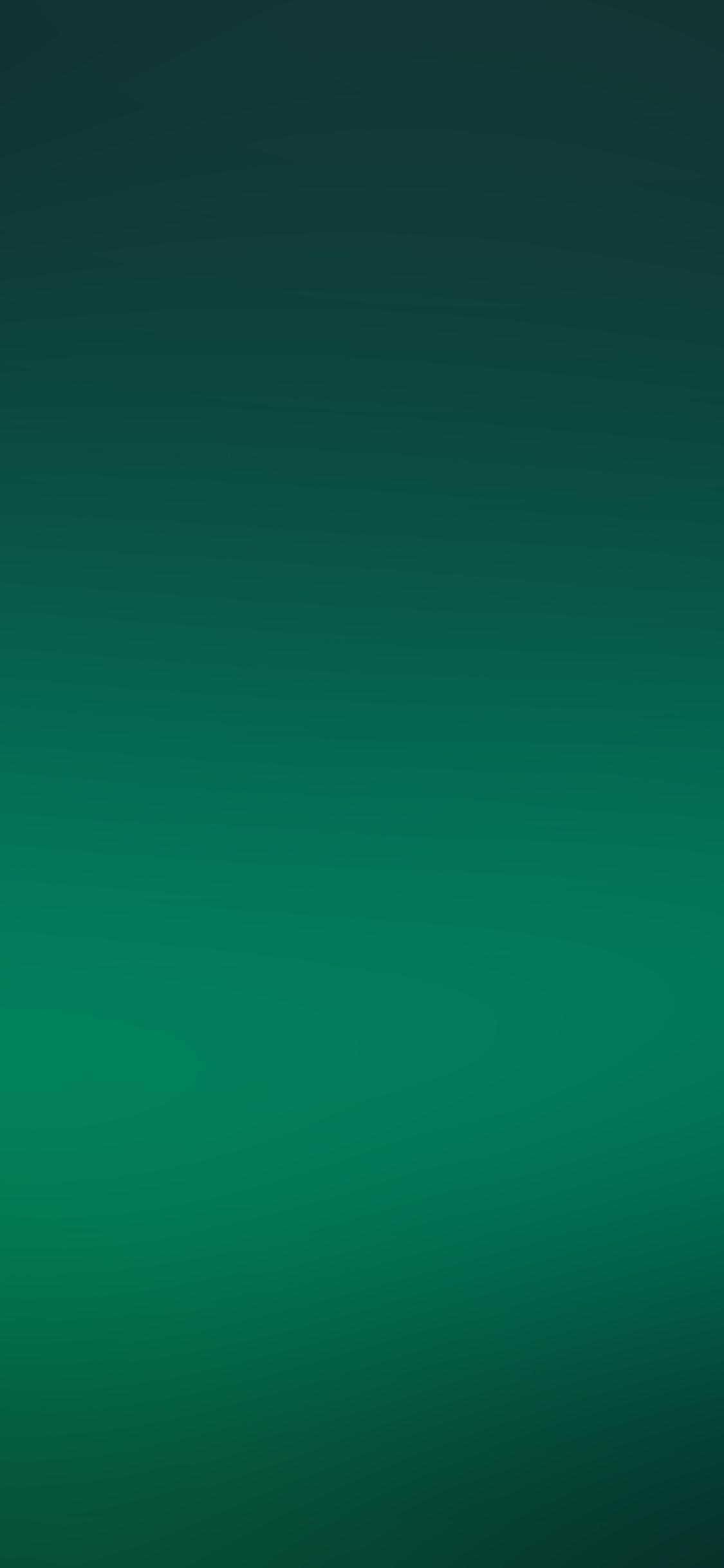 iPhoneXpapers.com-Apple-iPhone-wallpaper-sh04-green-light-gradation-blur