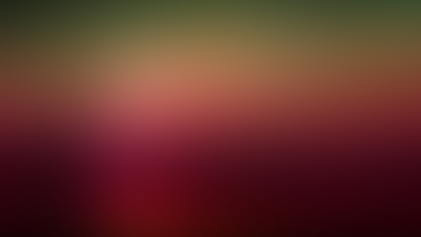 desktop-wallpaper-laptop-mac-macbook-airsh05-night-aurora-gradation-blur-wallpaper