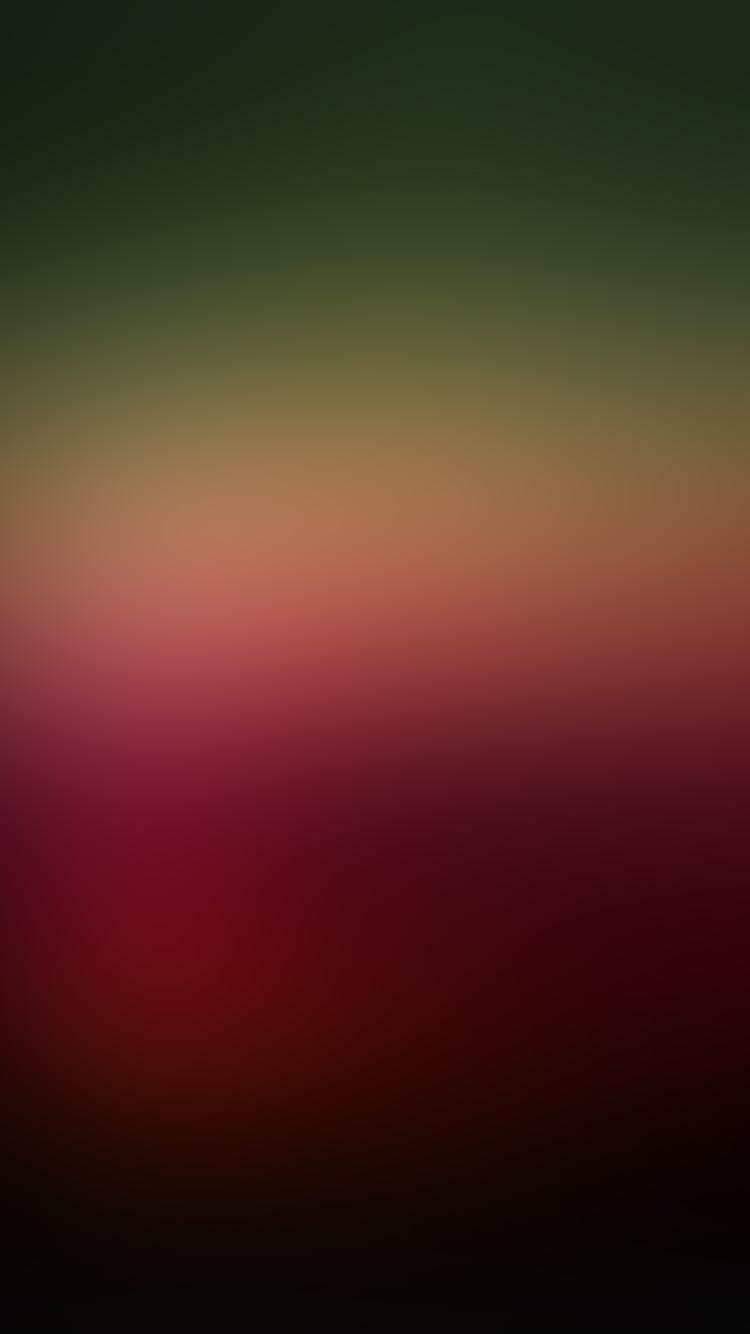Papers.co-iPhone5-iphone6-plus-wallpaper-sh05-night-aurora-gradation-blur