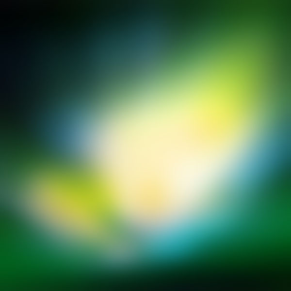 iPapers.co-Apple-iPhone-iPad-Macbook-iMac-wallpaper-sh07-green-os-background-gradation-blur-wallpaper