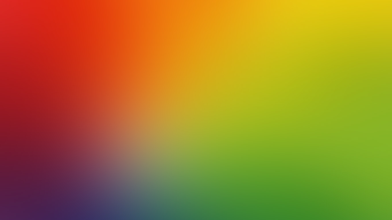 desktop-wallpaper-laptop-mac-macbook-airsh08-rainbow-light-gradation-blur-wallpaper