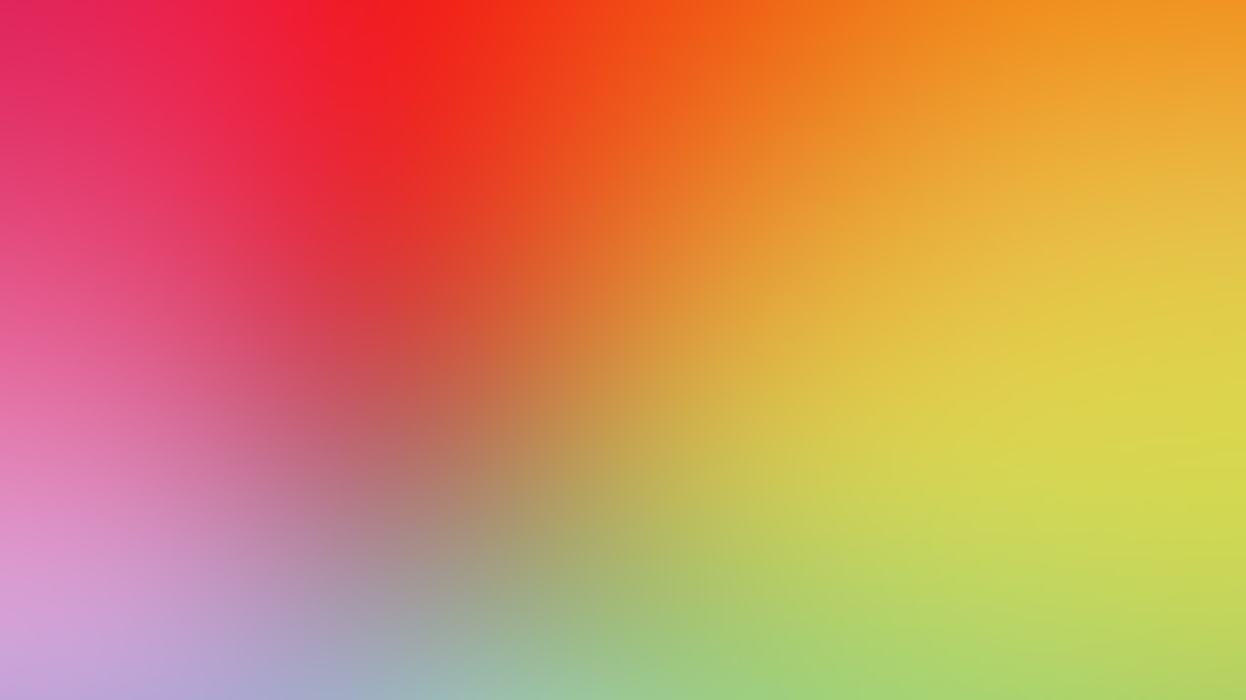 desktop-wallpaper-laptop-mac-macbook-airsh09-red-actor-gradation-blur-wallpaper