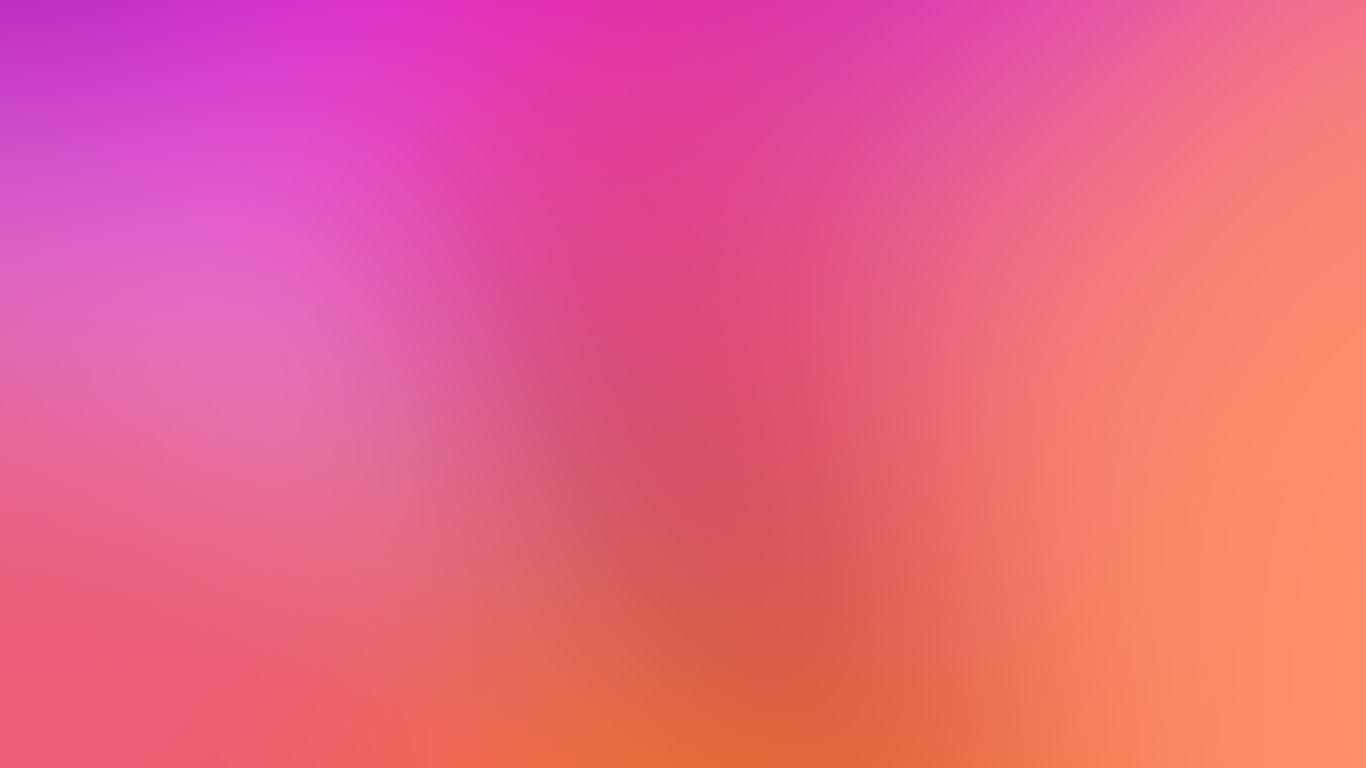 desktop-wallpaper-laptop-mac-macbook-air-sh10-red-pink-love-spring-energe-gradation-blur-wallpaper