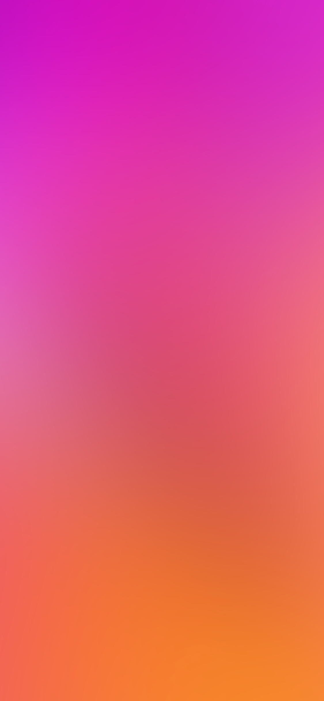 iPhoneXpapers.com-Apple-iPhone-wallpaper-sh10-red-pink-love-spring-energe-gradation-blur