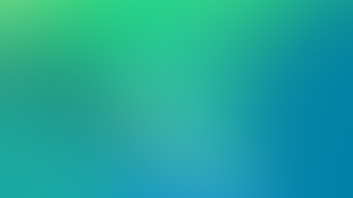 desktop-wallpaper-laptop-mac-macbook-air-sh11-blue-green-soft-error-gradation-blur-wallpaper