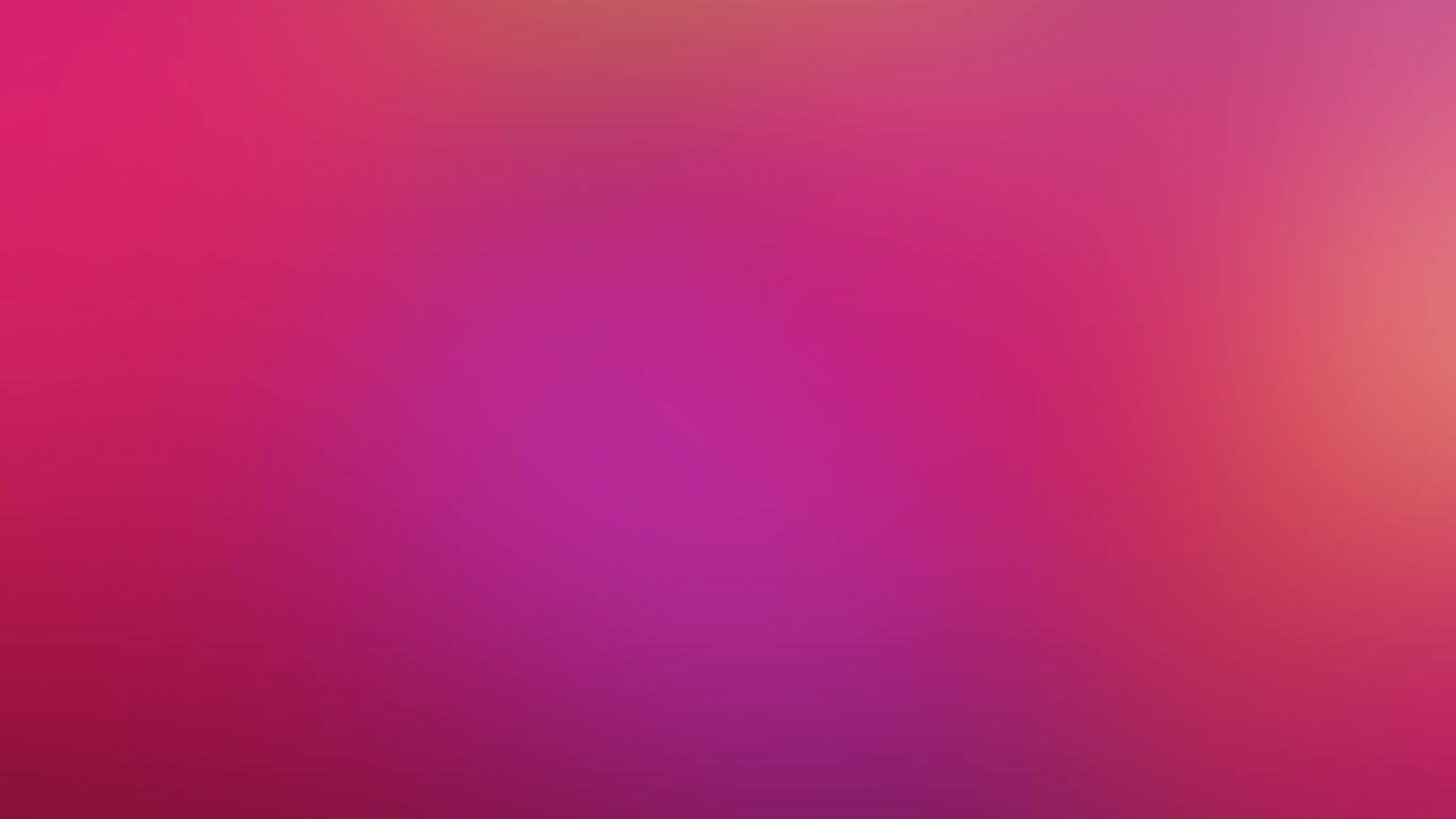 desktop-wallpaper-laptop-mac-macbook-air-sh12-hot-pink-red-gradation-blur-wallpaper