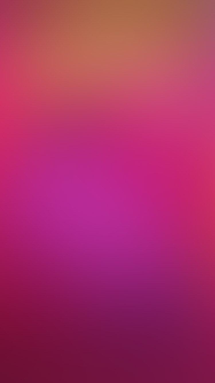 Papers.co-iPhone5-iphone6-plus-wallpaper-sh12-hot-pink-red-gradation-blur