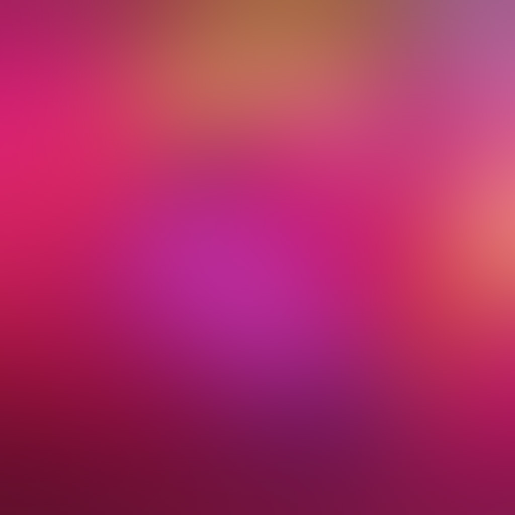 android-wallpaper-sh12-hot-pink-red-gradation-blur-wallpaper