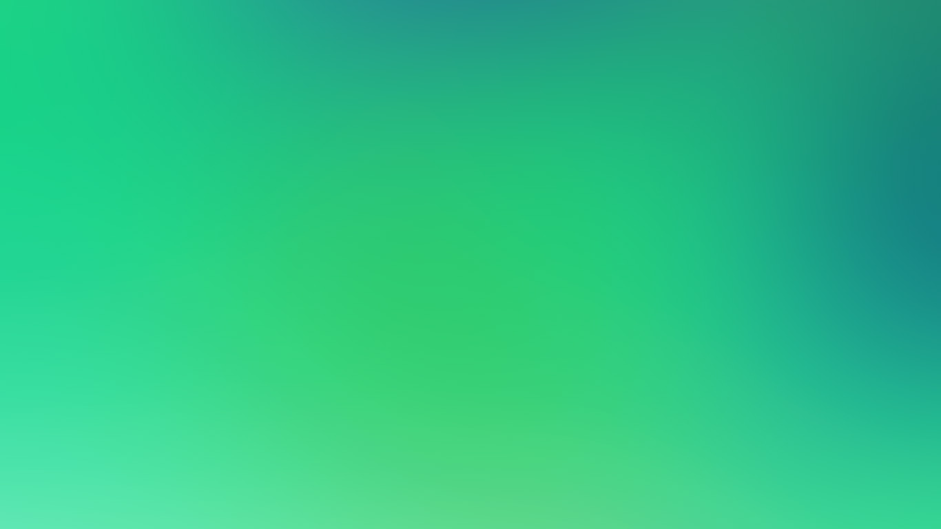 desktop-wallpaper-laptop-mac-macbook-air-sh13-emerald-green-river-gradation-blur-wallpaper