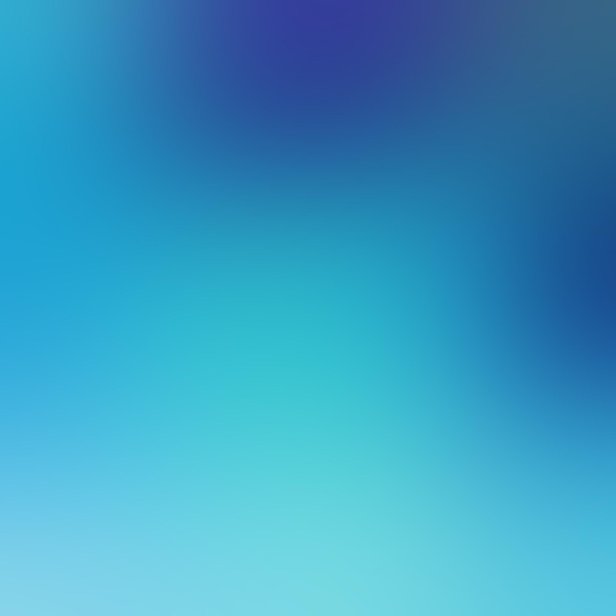 ipad mini wallpaper size ios 8