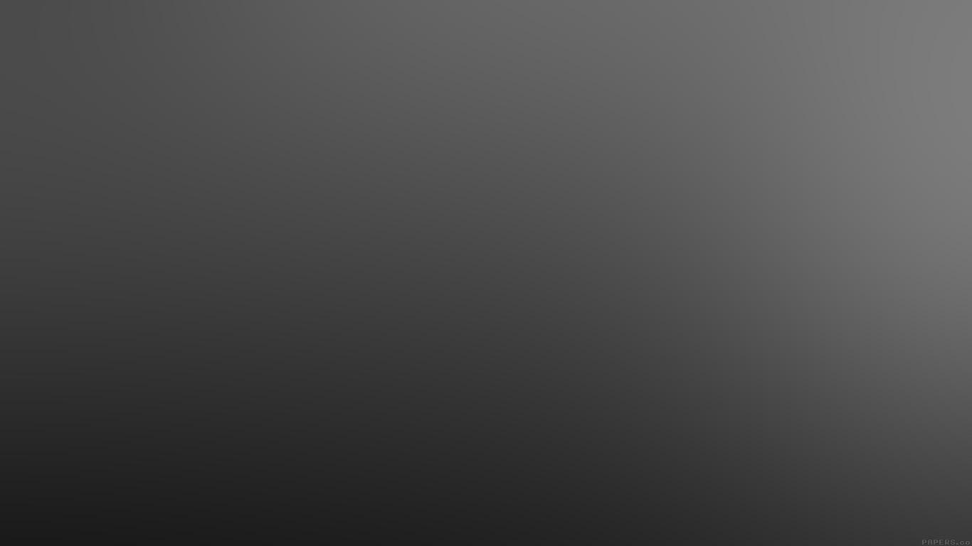 desktop-wallpaper-laptop-mac-macbook-air-sh15-gray-dark-bw-black-gradation-blur-wallpaper