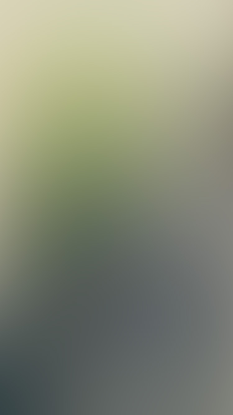 iPhone6papers.co-Apple-iPhone-6-iphone6-plus-wallpaper-sh19-soft-icecream-green-gradation-blur