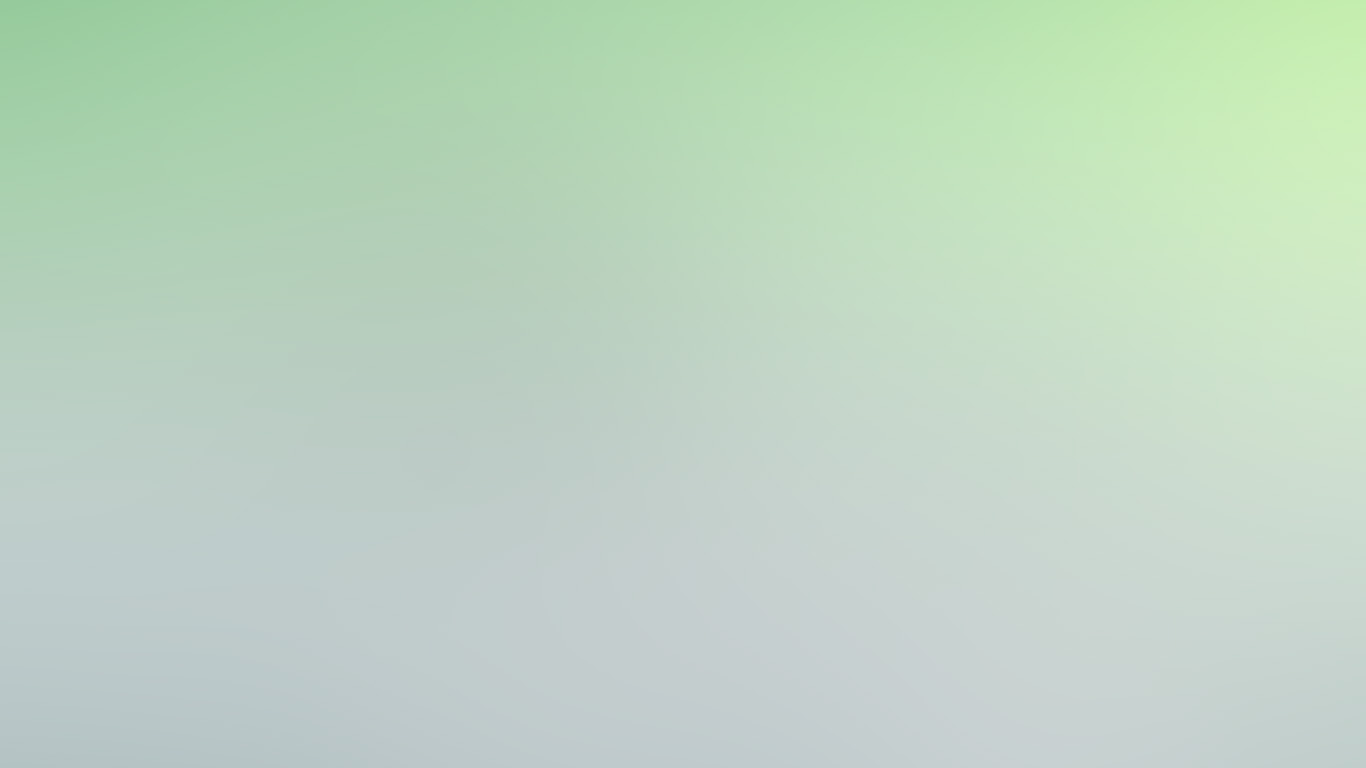desktop-wallpaper-laptop-mac-macbook-air-sh20-green-guitar-soul-lg-soft-gradation-blur-wallpaper