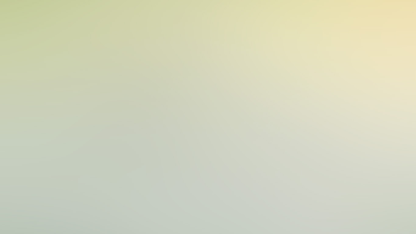 desktop-wallpaper-laptop-mac-macbook-air-sh21-yellow-guitar-soul-lg-soft-gradation-blur-wallpaper