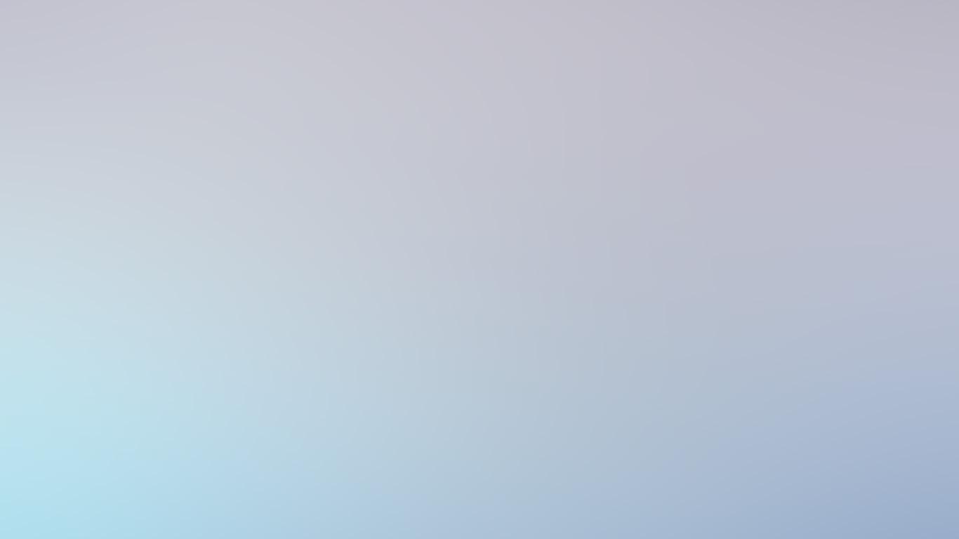 desktop-wallpaper-laptop-mac-macbook-air-sh22-blue-guitar-soul-lg-soft-gradation-blur-wallpaper