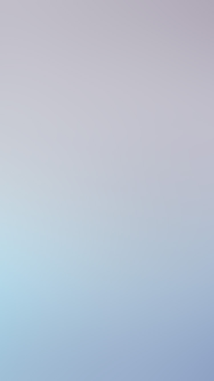 Papers.co-iPhone5-iphone6-plus-wallpaper-sh22-blue-guitar-soul-lg-soft-gradation-blur