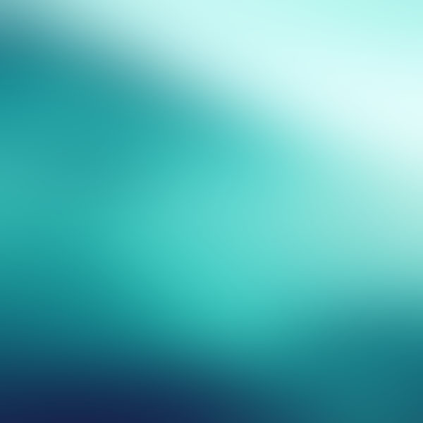 iPapers.co-Apple-iPhone-iPad-Macbook-iMac-wallpaper-sh23-blue-green-sea-soft-flat-gradation-blur-wallpaper