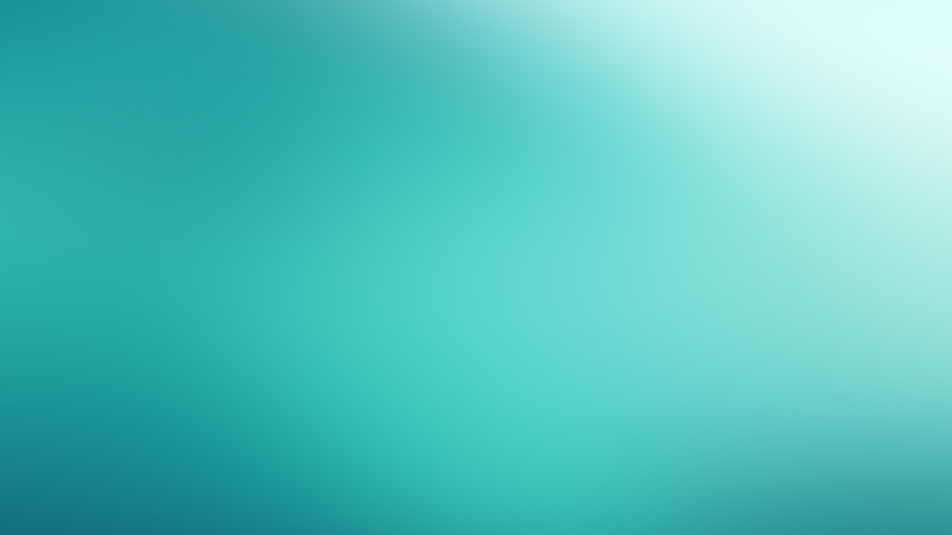 desktop-wallpaper-laptop-mac-macbook-air-sh23-blue-green-sea-soft-flat-gradation-blur-wallpaper