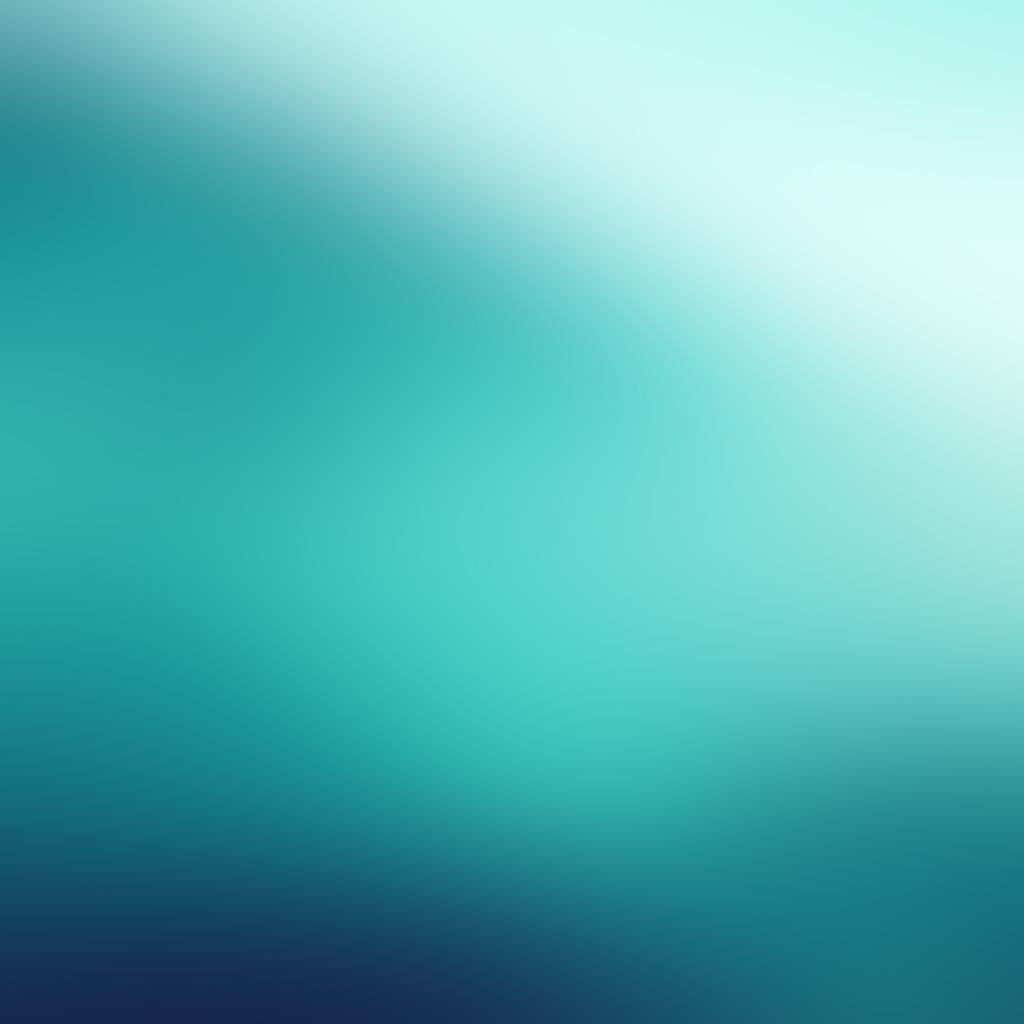 android-wallpaper-sh23-blue-green-sea-soft-flat-gradation-blur-wallpaper