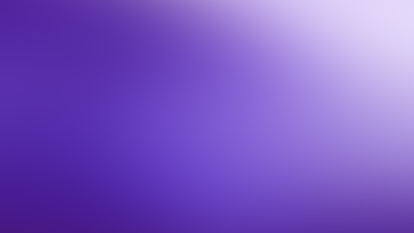 desktop-wallpaper-laptop-mac-macbook-air-sh24-purple-cow-gradation-blur-wallpaper