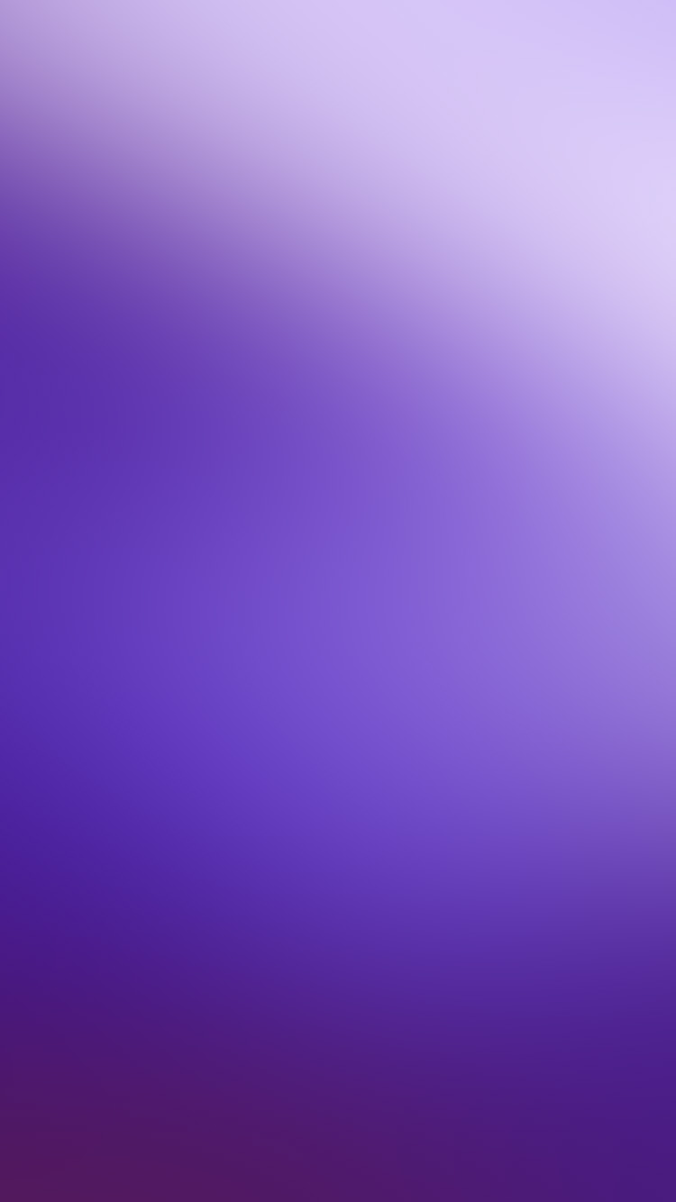 iPhone6papers.co-Apple-iPhone-6-iphone6-plus-wallpaper-sh24-purple-cow-gradation-blur