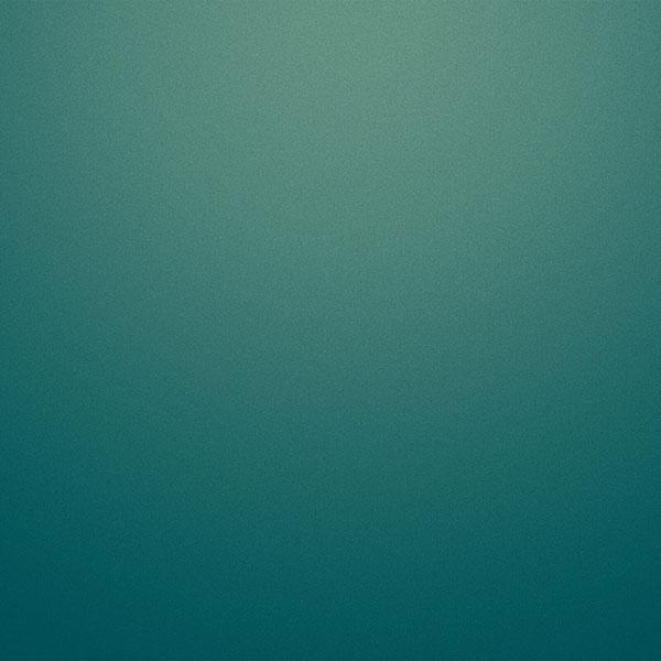 iPapers.co-Apple-iPhone-iPad-Macbook-iMac-wallpaper-sh25-flat-green-blue-gradation-blur-wallpaper