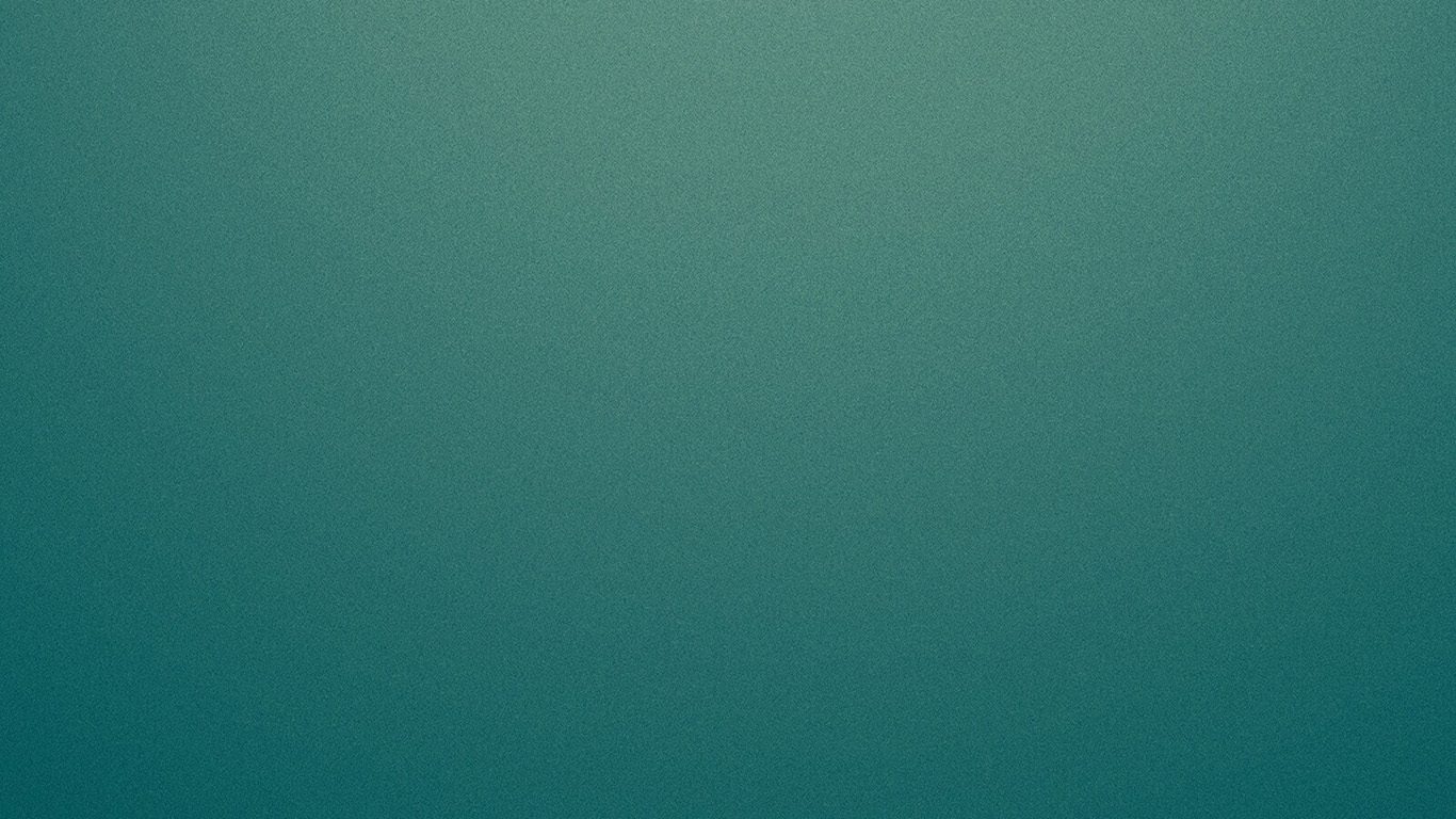 desktop-wallpaper-laptop-mac-macbook-air-sh25-flat-green-blue-gradation-blur-wallpaper