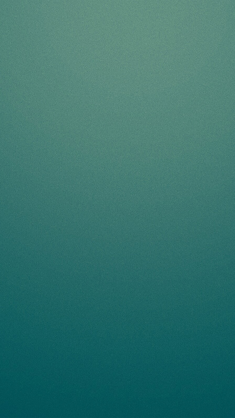 iPhone6papers.co-Apple-iPhone-6-iphone6-plus-wallpaper-sh25-flat-green-blue-gradation-blur